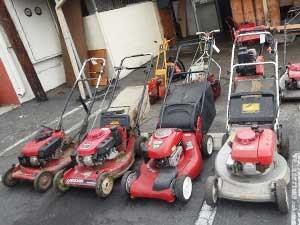 Union-de-Tula-Lawnmower-Repair-Maintenance-La-Habra-CA