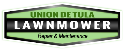 Lawn mower repair & maintenance | Lawn mower service in Orange County, CA