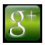 Follow Union de Tula Lawn Mower in Google Plus