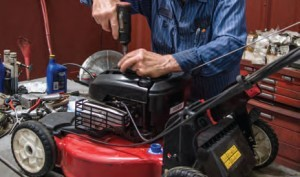 lawn-mower-small-engine-repair