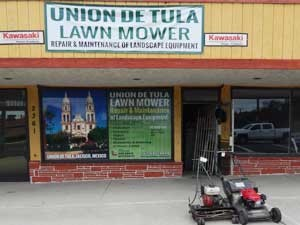 union-de-tula-lawnmower-la-habra-ca-about-us
