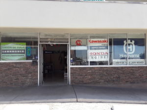 Union-De-Tula-Lawnmower-Repair-and-Maintenance-La-Mirada-CA